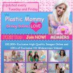 Fotos De Plastic Mommy